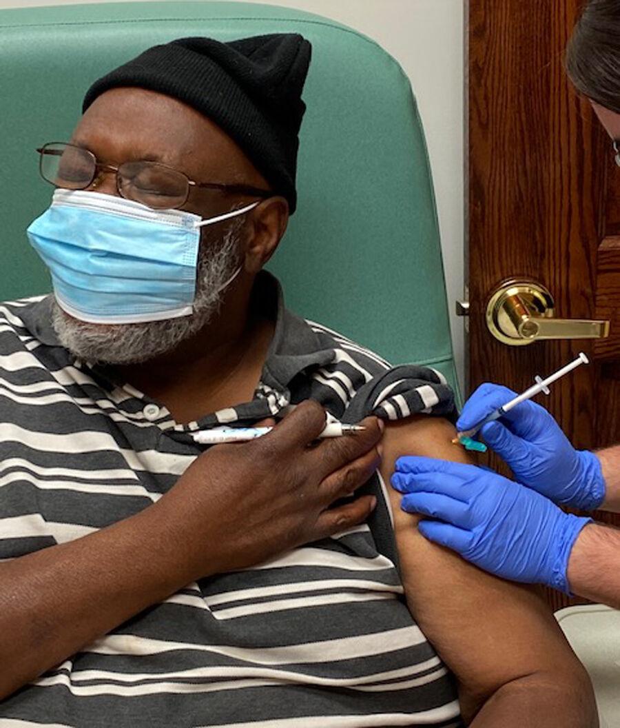 OCFC-vaccine clinic_Gardner