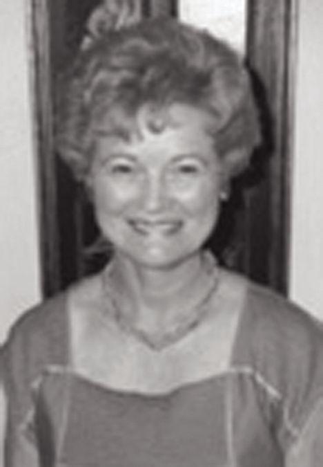 Knudson, June G.