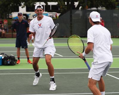 CDP 0512 Uva tennis 60