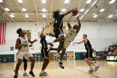 20200124_cdp_news_prephoops037.JPG