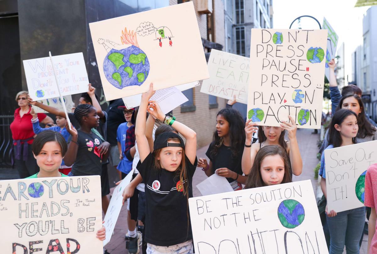 20190920_cdp_news_climate_rally635.JPG