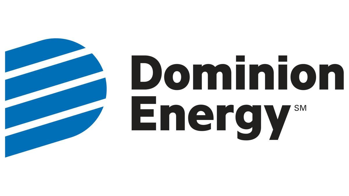 Dominion Resources Plans To Change Name To Dominion Energy