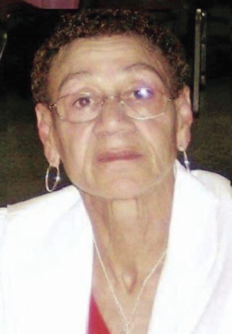 Johnson, Barbara Ann Martin