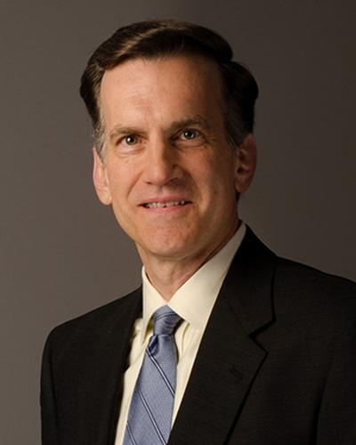 CT: Business leaders call for collaboration, strategy to
