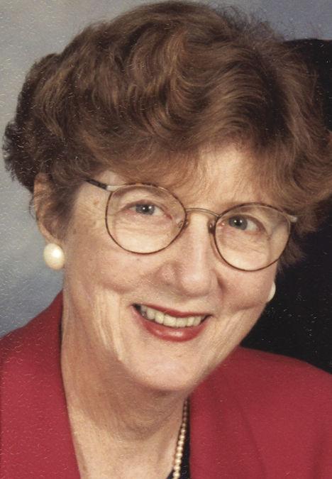 stewart dorothy skinner obituaries