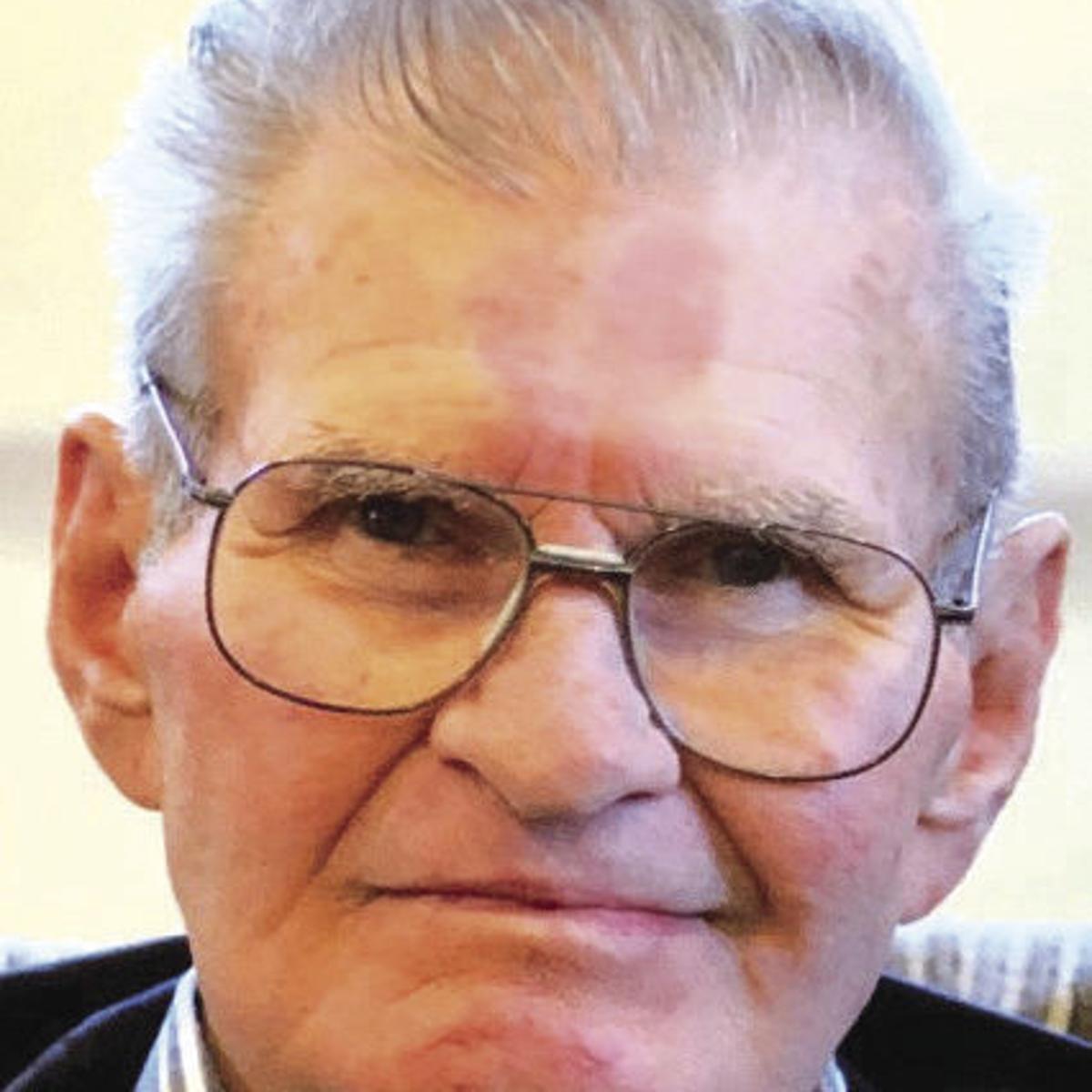Nancy Bea Porno taylor jr., earl lee | obituaries | dailyprogress