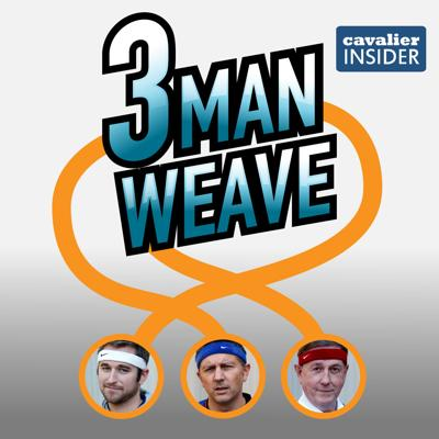 Three Man Weave