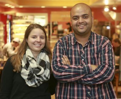 Virginia Tech food insecurity