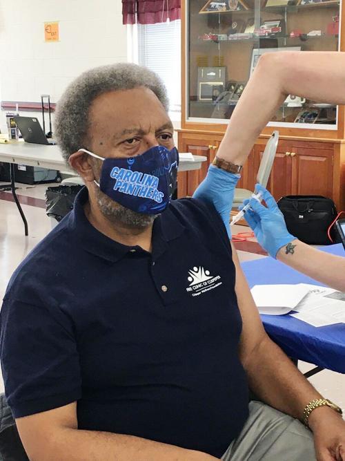 RRHD-vaccine clinic_Triplett