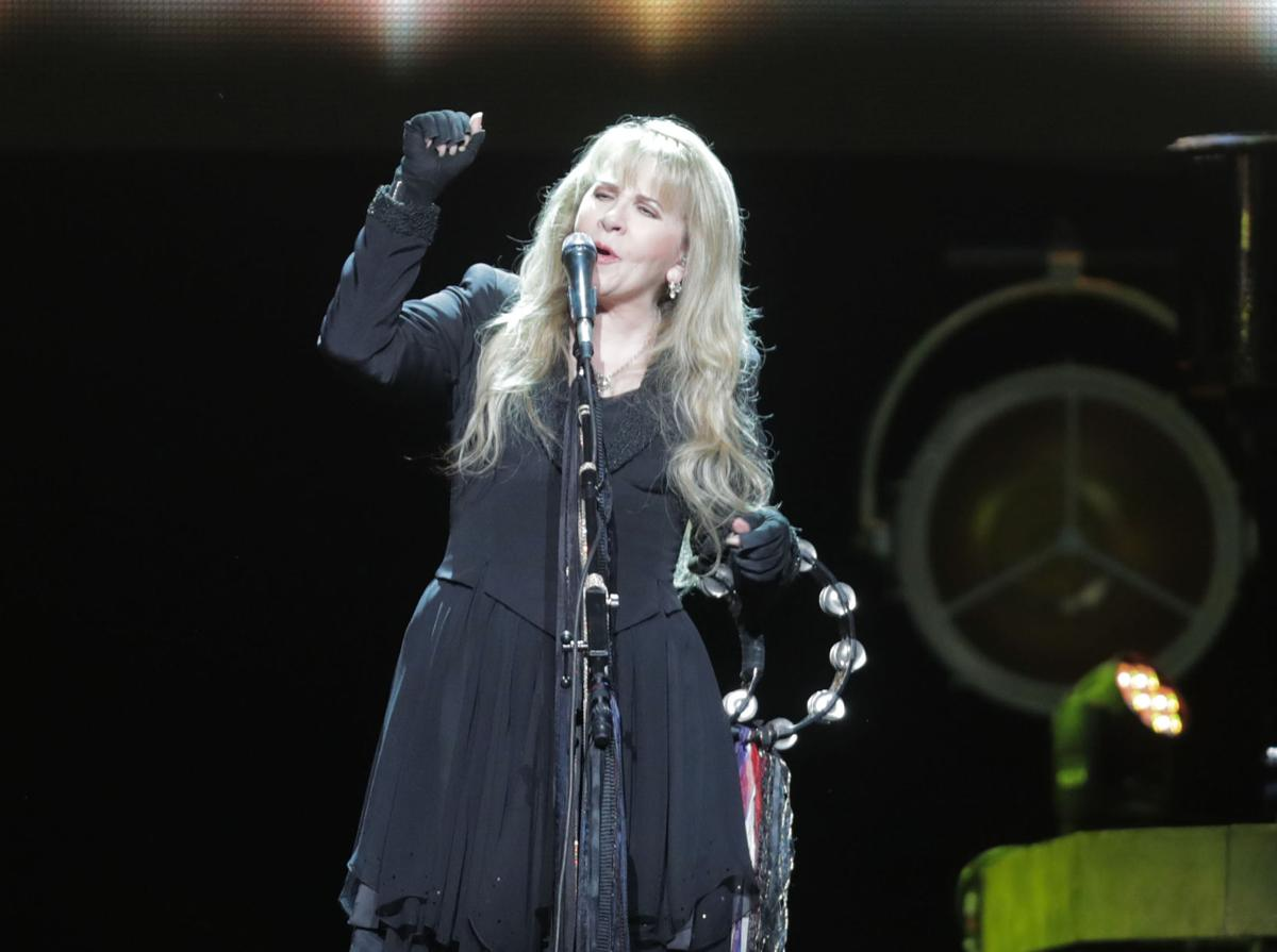CDP 0326 Stevie Nicks629.JPG