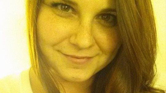 Heather Heyer, WMHS grad, killed in attack after standing against hate