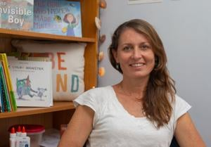 New social-emotional learning coaches helping to address Albemarle students' needs
