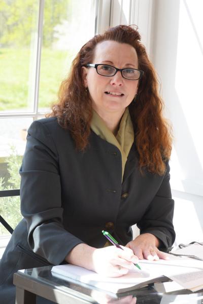 Sara Ratcliffe