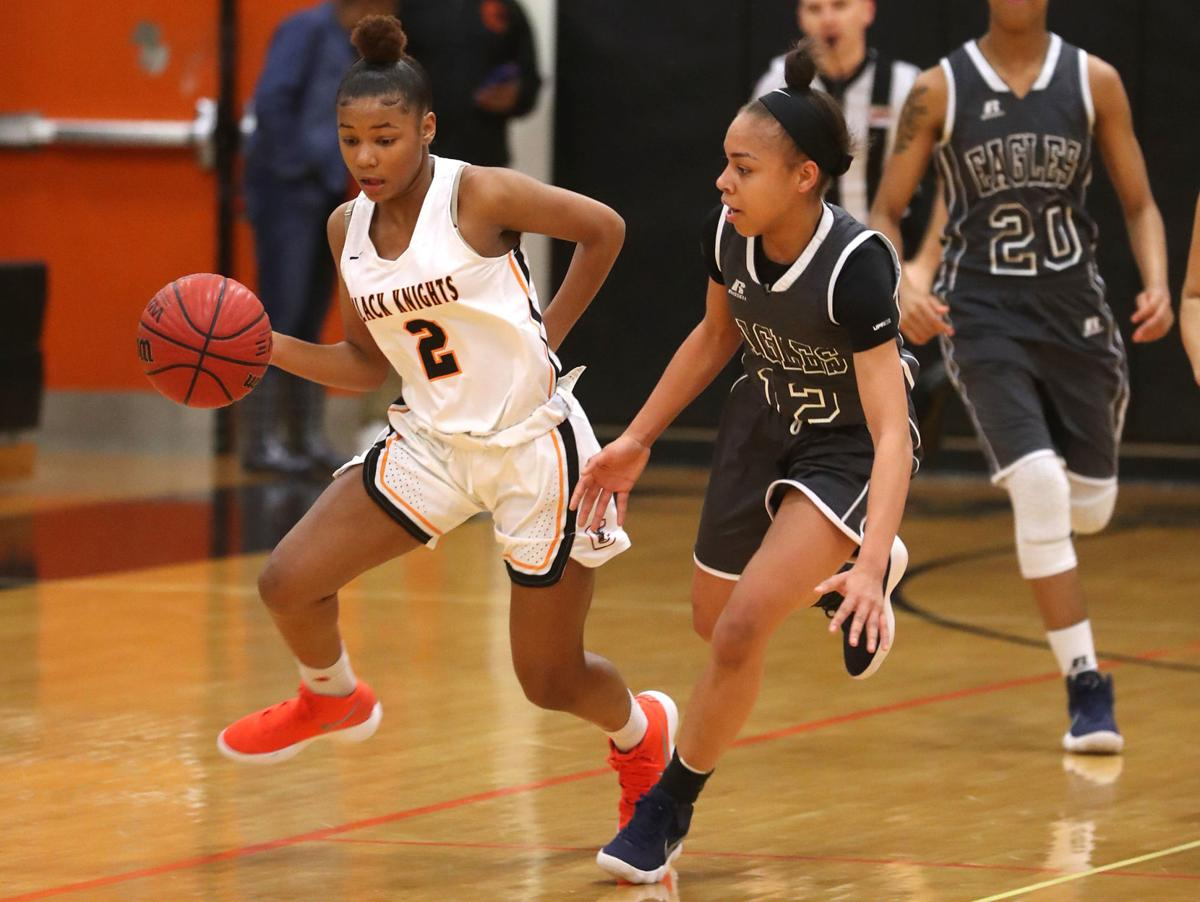 charlottesville girls View the schedule, scores, league standings, rankings, roster, articles, photos and video highlights for the charlottesville black knights girls basketball team on maxpreps.