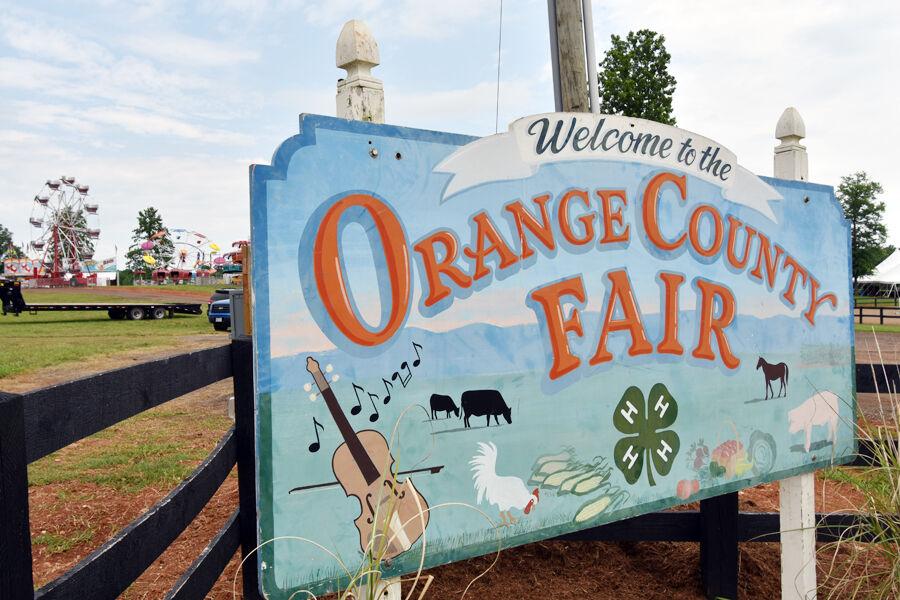 OC Fair sign_2018