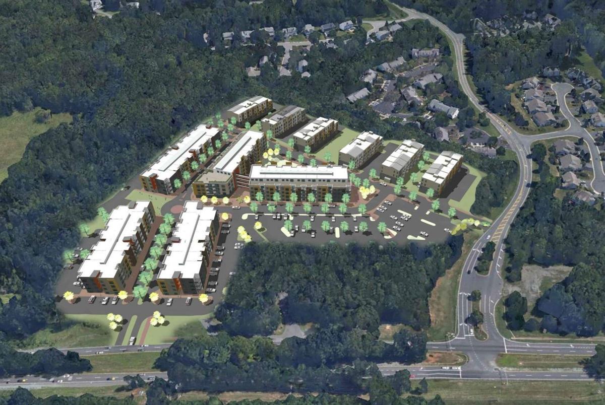 RST development June plan