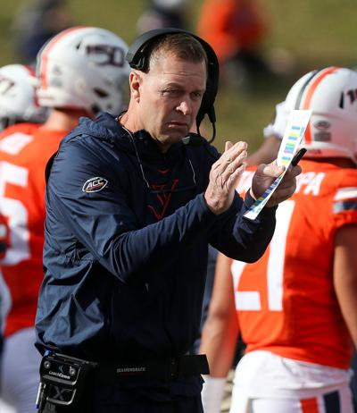 20191019_cdp_sports_uva_football349.JPG