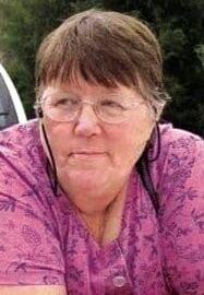 Graves, Barbara Gale