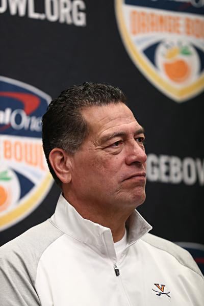 20191228_cdp_sports_orangebowl_uvapress401.JPG (copy)