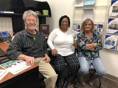 GED learners are 'not giving up'