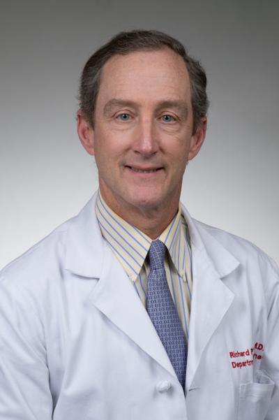 UPenn medical school head picked as UVa health affairs vice