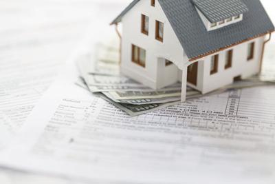 Homeowner Tax Benefits