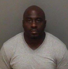 Drug bust suspect sought after leaving UVa hospital   Crime