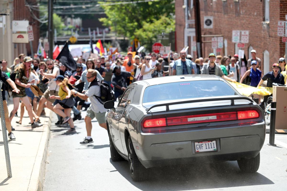 CDP 0813 CarProtesters183.JPG