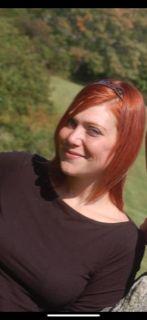 Peyton, Lisa Marie