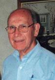 Karlsson, Prof. Sture K.F.