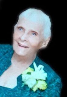 Harlowe, Doris Watts