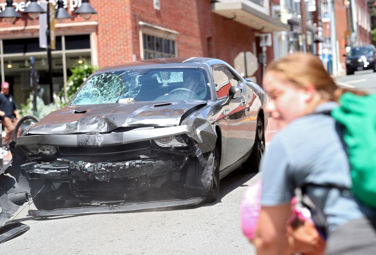 CDP 0813 CarProtesters185.JPG