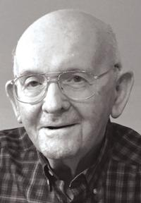 Obituaries | dailyprogress com