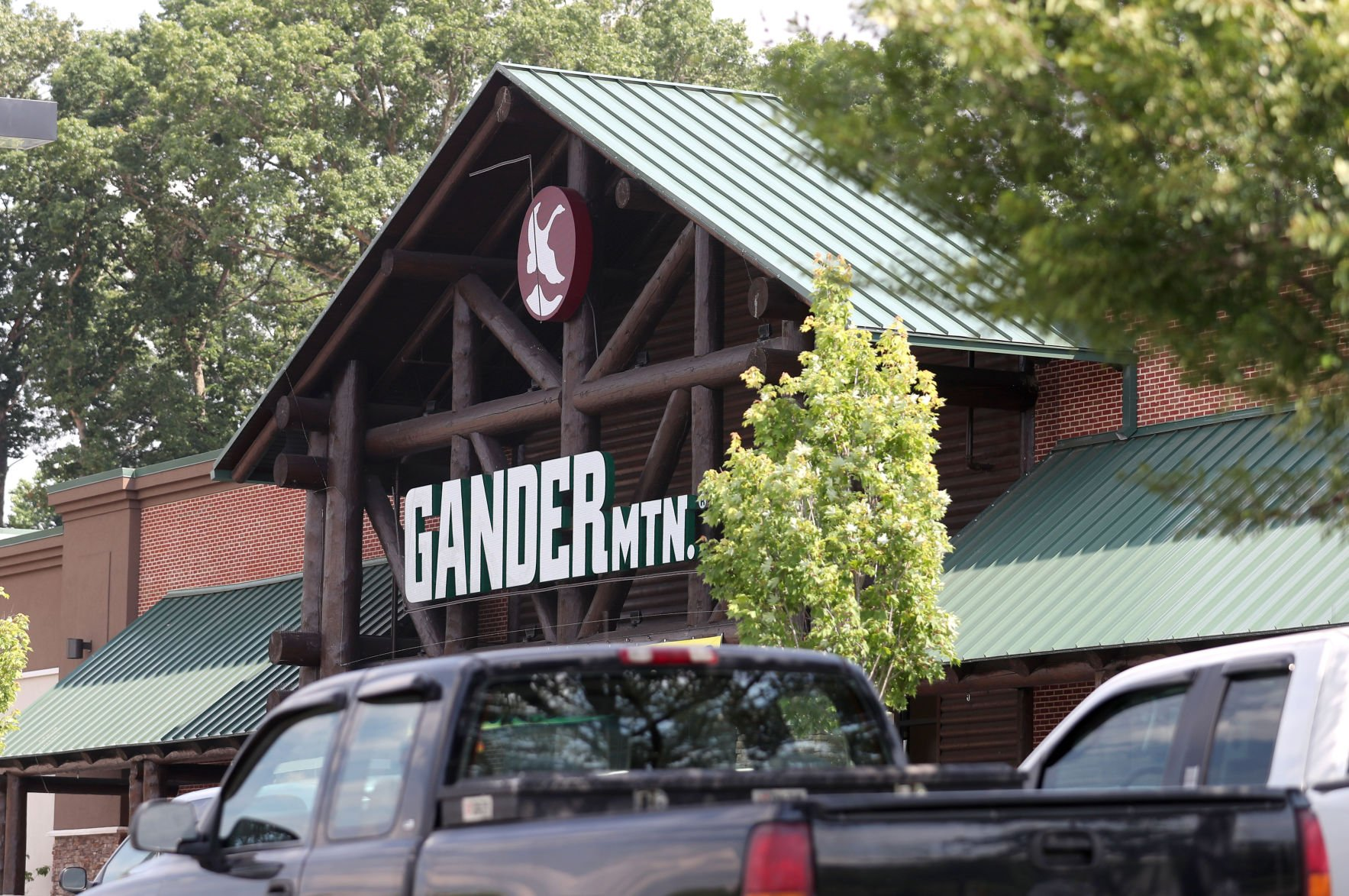 Gander Mountain Albemarle store to stay open
