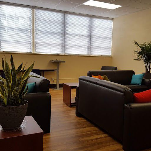 Waynesboro Parks and Rec. receives award for teen room