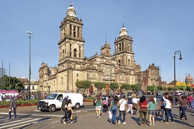 TS-TRAVEL-MEXICO-DMT