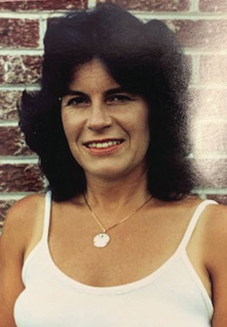 Harris, Diane Martin
