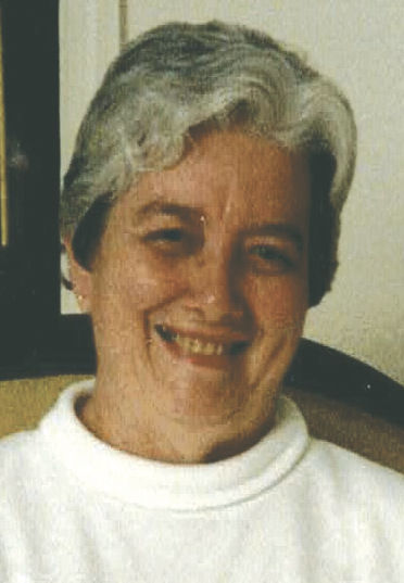 Hunt, Martha Toms