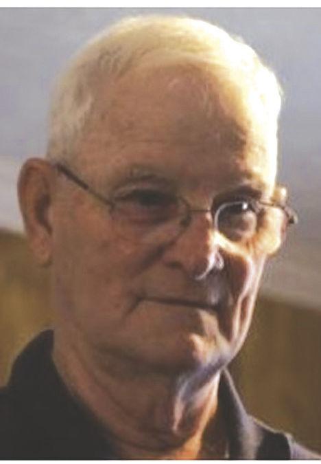Reardon, Larry