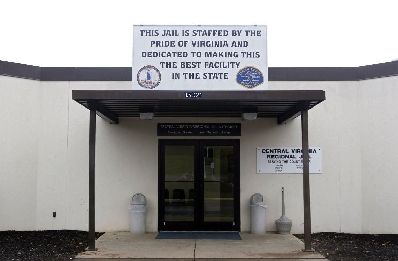 Orange County inmate's death raises question over care