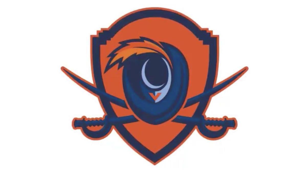 UVa logo