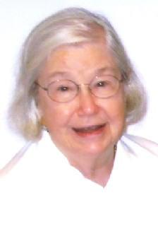 Doris Haire