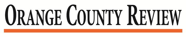 Orange County Review