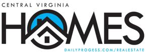 The Daily Progress - Real Estate