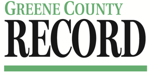 The Daily Progress - Greene County Record - Daily Newsletter