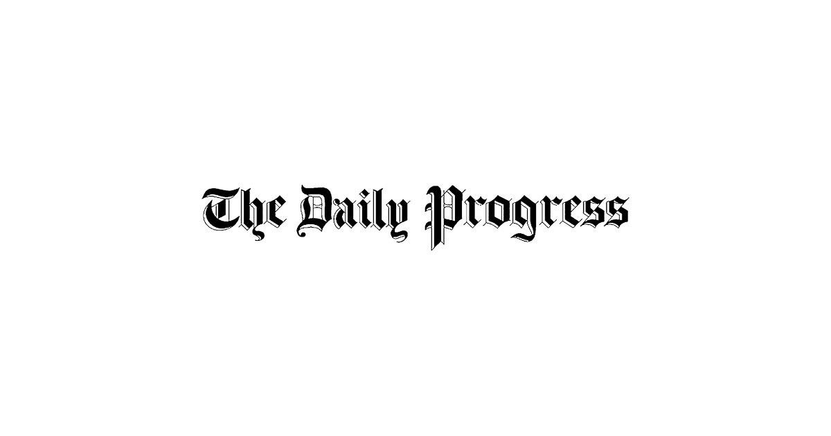Opinion/Editorial: Some Progress In Jail Death Investigations | Opinion |  Dailyprogress.com