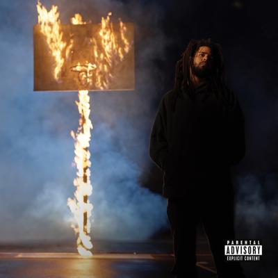 J. Cole album