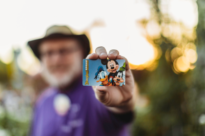 Disneyland Resort delays reopening as COVID-19 cases spike