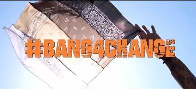#BangForChange