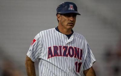 From player to coach: CSUF alumnus emphasizes the value of legacy